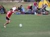 Camelback-Rugby-vs-Old-Pueblo-Rugby-241