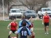 Camelback-Rugby-vs-Old-Pueblo-Rugby-242