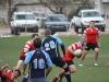Camelback-Rugby-vs-Old-Pueblo-Rugby-243