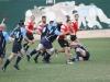 Camelback-Rugby-vs-Old-Pueblo-Rugby-244
