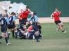 Camelback-Rugby-vs-Old-Pueblo-Rugby-245