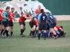 Camelback-Rugby-vs-Old-Pueblo-Rugby-246