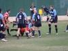 Camelback-Rugby-vs-Old-Pueblo-Rugby-247