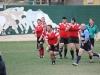 Camelback-Rugby-vs-Old-Pueblo-Rugby-248
