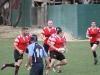 Camelback-Rugby-vs-Old-Pueblo-Rugby-249