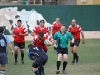 Camelback-Rugby-vs-Old-Pueblo-Rugby-250