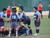 Camelback-Rugby-vs-Old-Pueblo-Rugby-251