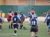 Camelback-Rugby-vs-Old-Pueblo-Rugby-252