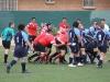 Camelback-Rugby-vs-Old-Pueblo-Rugby-254