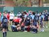 Camelback-Rugby-vs-Old-Pueblo-Rugby-255