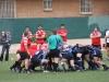 Camelback-Rugby-vs-Old-Pueblo-Rugby-256