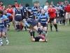 Camelback-Rugby-vs-Old-Pueblo-Rugby-257