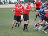 Camelback-Rugby-vs-Old-Pueblo-Rugby-259
