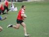 Camelback-Rugby-vs-Old-Pueblo-Rugby-260