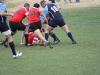 Camelback-Rugby-vs-Old-Pueblo-Rugby-261