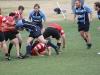 Camelback-Rugby-vs-Old-Pueblo-Rugby-262