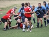 Camelback-Rugby-vs-Old-Pueblo-Rugby-263