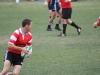 Camelback-Rugby-vs-Old-Pueblo-Rugby-264
