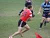 Camelback-Rugby-vs-Old-Pueblo-Rugby-265