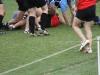 Camelback-Rugby-vs-Old-Pueblo-Rugby-266