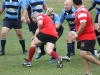 Camelback-Rugby-vs-Old-Pueblo-Rugby-267