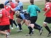Camelback-Rugby-vs-Old-Pueblo-Rugby-268