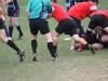 Camelback-Rugby-vs-Old-Pueblo-Rugby-269