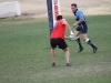 Camelback-Rugby-vs-Old-Pueblo-Rugby-270