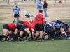Camelback-Rugby-vs-Old-Pueblo-Rugby-271