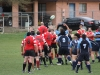 Camelback-Rugby-vs-Old-Pueblo-Rugby-272