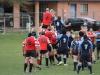 Camelback-Rugby-vs-Old-Pueblo-Rugby-273