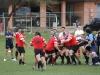 Camelback-Rugby-vs-Old-Pueblo-Rugby-274