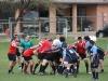 Camelback-Rugby-vs-Old-Pueblo-Rugby-275