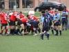 Camelback-Rugby-vs-Old-Pueblo-Rugby-276