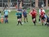 Camelback-Rugby-vs-Old-Pueblo-Rugby-277