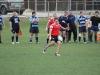 Camelback-Rugby-vs-Old-Pueblo-Rugby-278