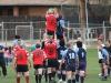 Camelback-Rugby-vs-Old-Pueblo-Rugby-279
