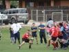Camelback-Rugby-vs-Old-Pueblo-Rugby-280