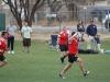 Camelback-Rugby-vs-Old-Pueblo-Rugby-281