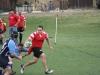 Camelback-Rugby-vs-Old-Pueblo-Rugby-282
