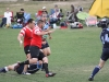 Camelback-Rugby-vs-Old-Pueblo-Rugby-283