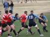 Camelback-Rugby-vs-Old-Pueblo-Rugby-284