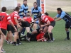 Camelback-Rugby-vs-Old-Pueblo-Rugby-285