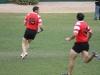 Camelback-Rugby-vs-Old-Pueblo-Rugby-286