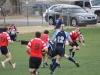 Camelback-Rugby-vs-Old-Pueblo-Rugby-287