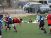 Camelback-Rugby-vs-Old-Pueblo-Rugby-288