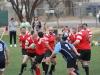 Camelback-Rugby-vs-Old-Pueblo-Rugby-289