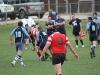 Camelback-Rugby-vs-Old-Pueblo-Rugby-290