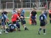 Camelback-Rugby-vs-Old-Pueblo-Rugby-291