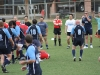 Camelback-Rugby-vs-Old-Pueblo-Rugby-292